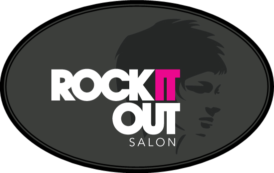 Rock It Out Salon